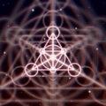 三種の神器✨スペシャルイベント開催‼️